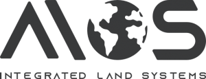 AIOS Integrated Land Systems